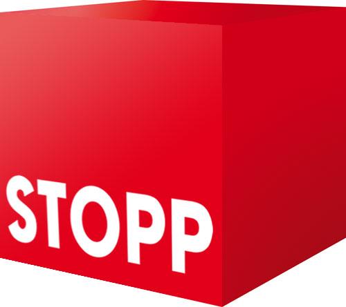 stop kopie